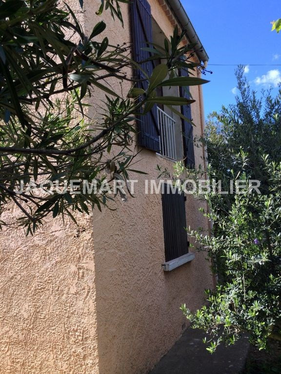 Vente maison / villa Lambesc 425 000€ - Photo 4