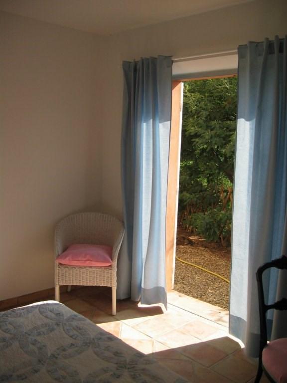 Vente de prestige maison / villa Les issambres 1375000€ - Photo 11