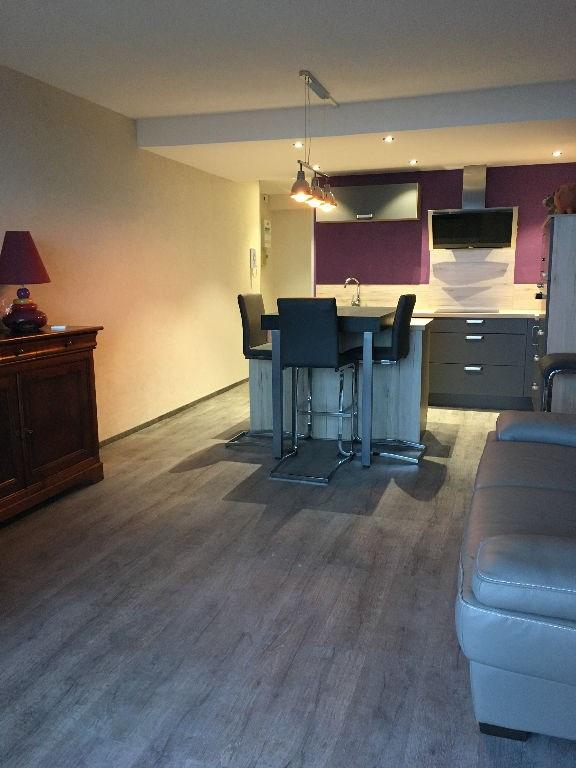 Sale apartment Pornichet 296800€ - Picture 6