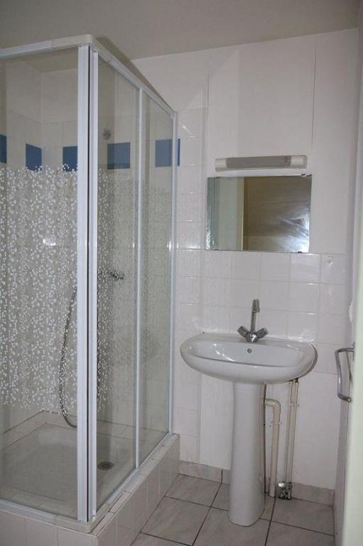 Sale apartment Agen 95000€ - Picture 7
