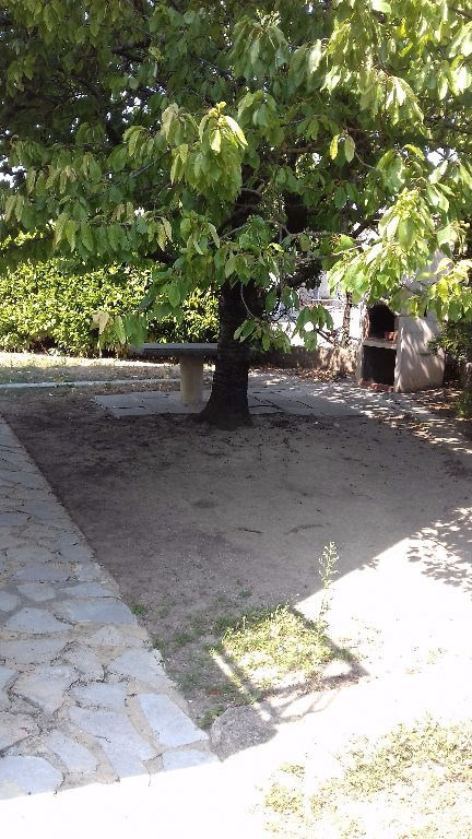 Location maison / villa Villesequelande 740€ CC - Photo 5