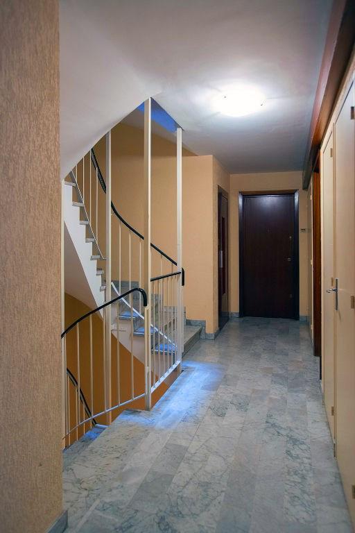 Verkoop  appartement Nice 169000€ - Foto 7
