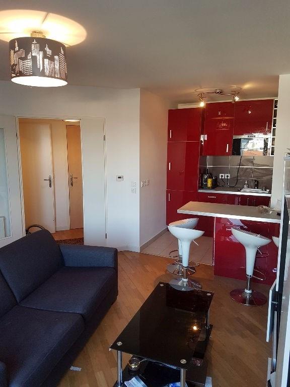 Vente appartement Meaux 150000€ - Photo 3