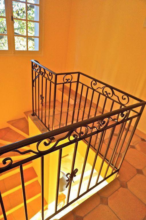 Lijfrente  huis Mougins 540000€ - Foto 11