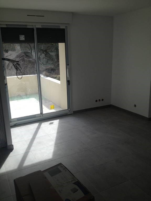 Location appartement Egly 711€ CC - Photo 4