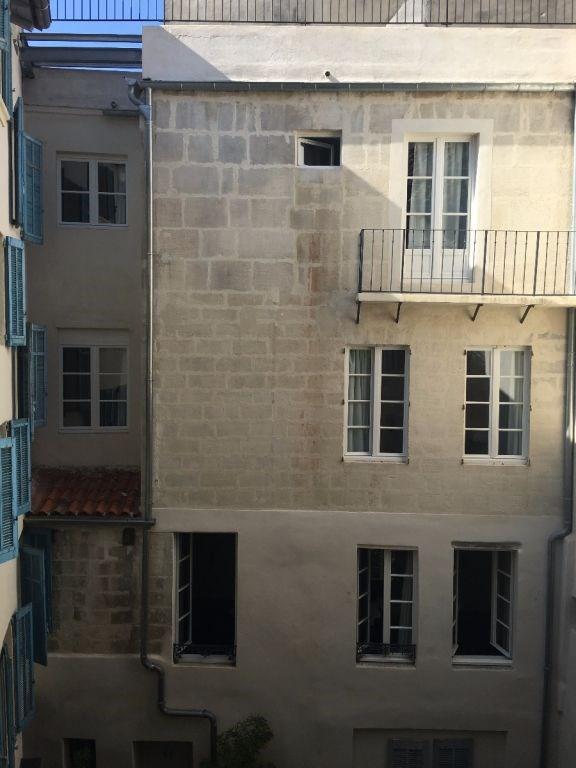Verhuren  appartement Avignon 720€ CC - Foto 4