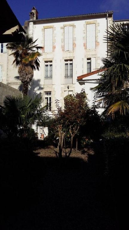 Sale house / villa Agen 392200€ - Picture 1