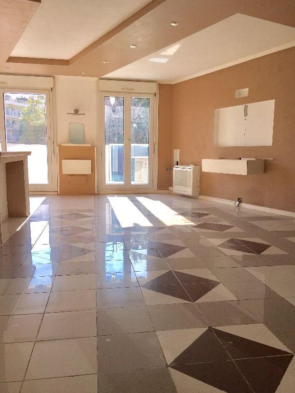 Vente appartement Nice 319500€ - Photo 4