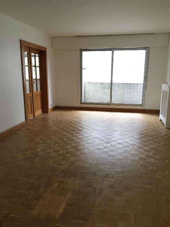 Location appartement Paris 14ème 2625€ CC - Photo 2