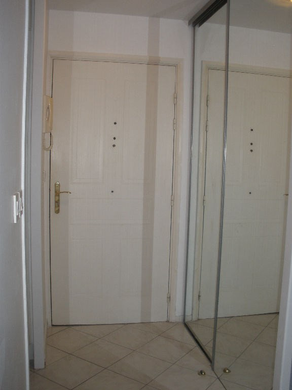 Location appartement Triel sur seine 625€ CC - Photo 3