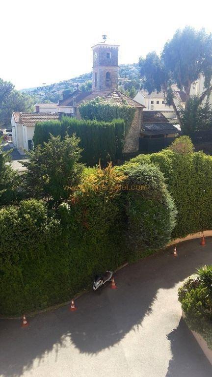 apartamento Mandelieu-la-napoule 73000€ - Fotografia 1
