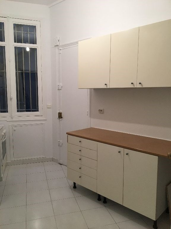 Rental apartment Paris 4ème 4472€ CC - Picture 12