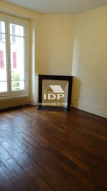Vente appartement Corbeil-essonnes 91000€ - Photo 1