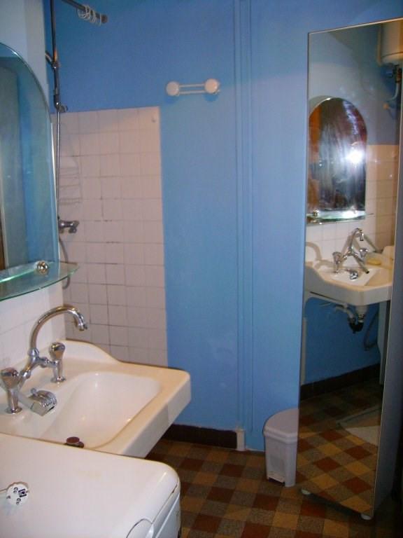 Sale apartment Saint-martin-d'hères 90000€ - Picture 7