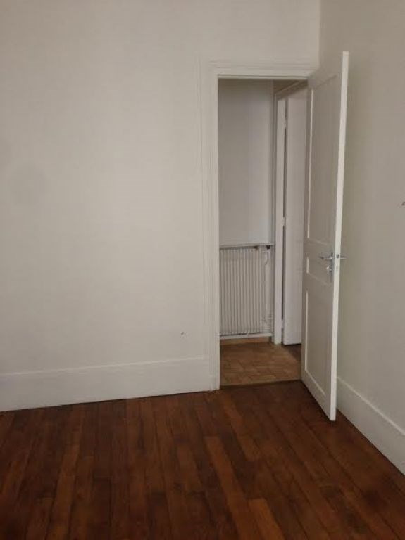Location appartement Levallois perret 1 001€ CC - Photo 6