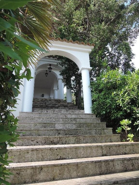 Vente maison / villa Toulouse 1415000€ - Photo 6