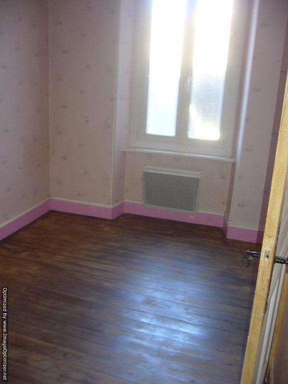 Venta  casa Villepinte 84500€ - Fotografía 5