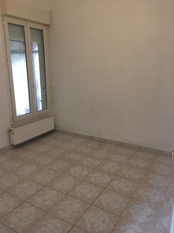 Vente appartement Villeneuve saint georges 79000€ - Photo 4