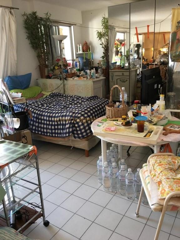 casa Yffiniac 15000€ - Fotografia 3