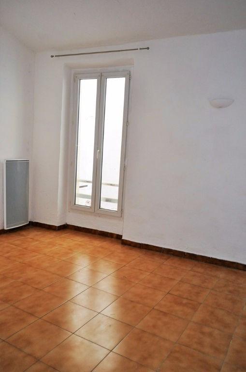 Vente appartement Nice 340000€ - Photo 4