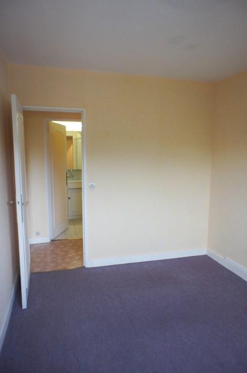 Location appartement Montrouge 935€ CC - Photo 9