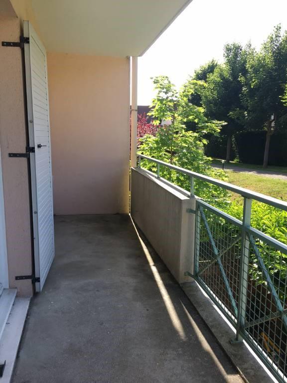 Location appartement Arpajon 551€ CC - Photo 6