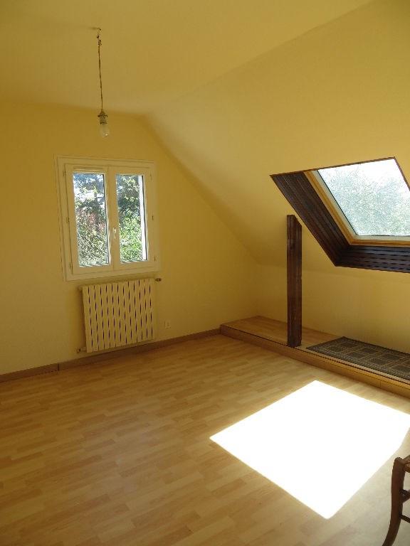 Sale house / villa La baule 379600€ - Picture 5