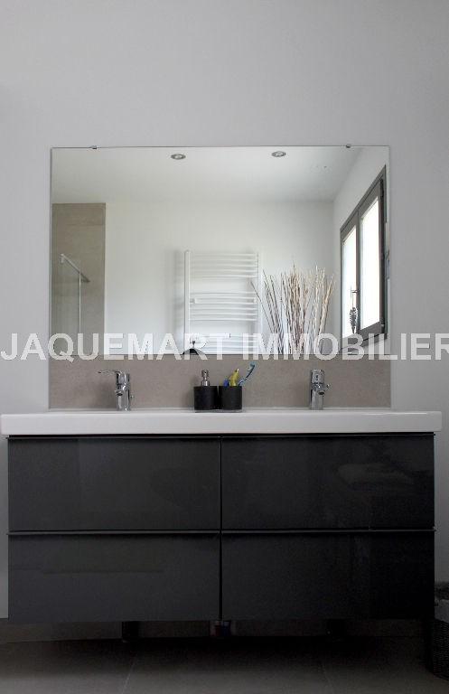 Sale house / villa Lambesc 399000€ - Picture 9