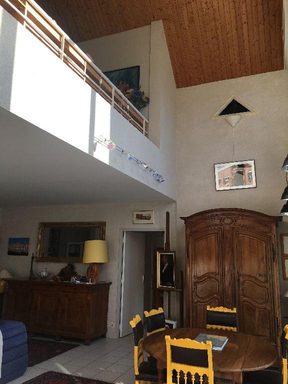 Vente de prestige maison / villa Pornichet 748800€ - Photo 5