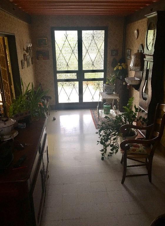 Vente maison / villa Villeneuve saint georges 535000€ - Photo 3