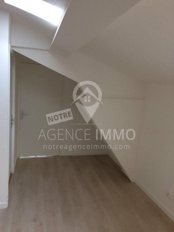 Location appartement Lyon 3ème 575€ CC - Photo 3