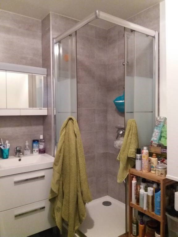 Location appartement Ollainville 641€ CC - Photo 10
