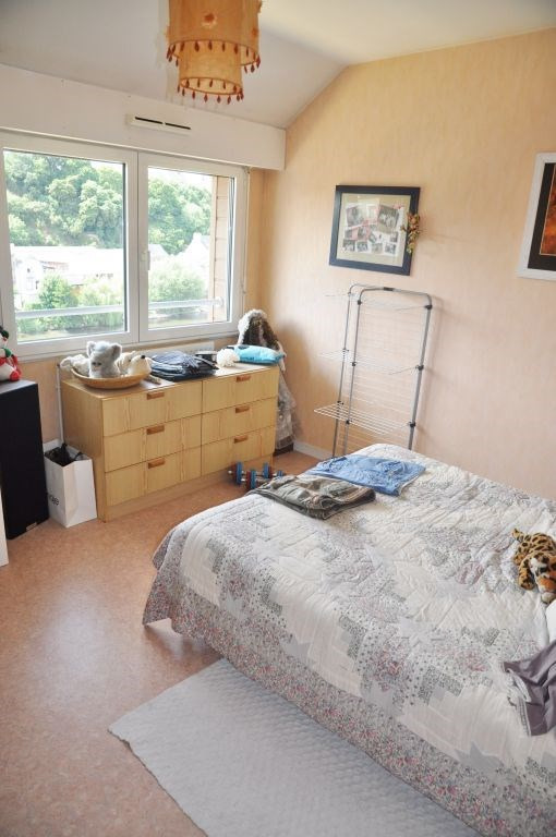 Sale apartment Laval 175 000€ - Picture 8