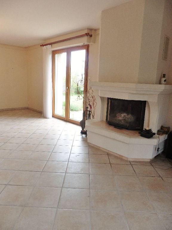 Vente maison / villa Pont l abbe 294000€ - Photo 3
