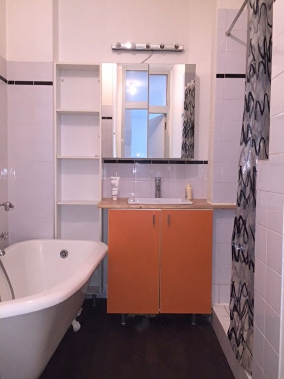 Vente appartement Brest 72400€ - Photo 6