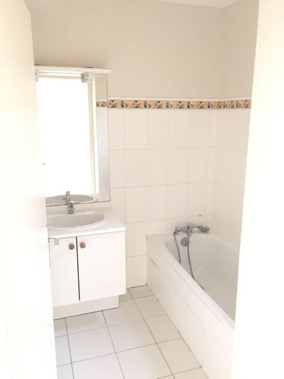 Rental apartment Bruges 655€ CC - Picture 2