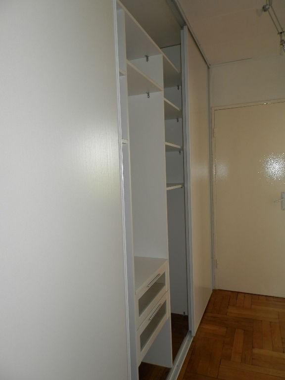 Rental apartment Limoges 690€ CC - Picture 11