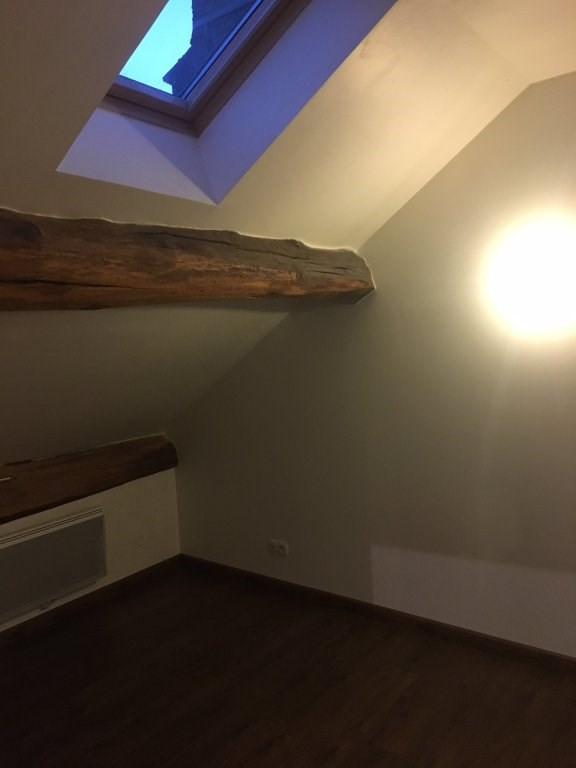 Sale apartment Crémieu 165000€ - Picture 7