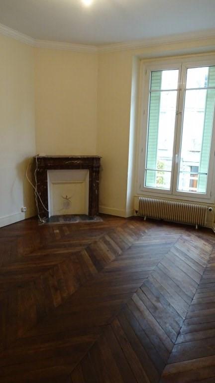 Vente appartement Corbeil essonnes 91000€ - Photo 2