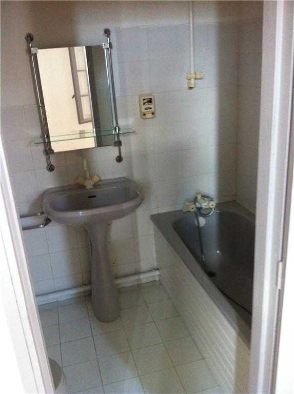 Location appartement Libourne 487€ CC - Photo 5