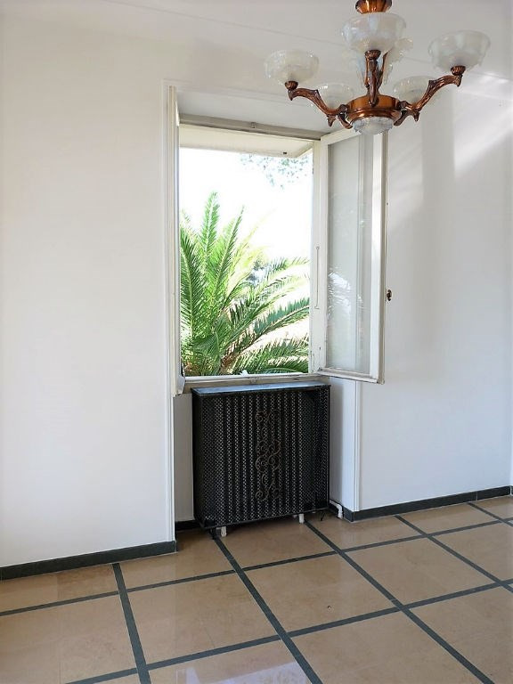 Vente appartement Nice 529 000€ - Photo 8