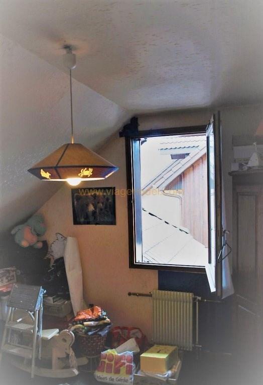 casa Vétraz-monthoux 85000€ - Fotografia 10