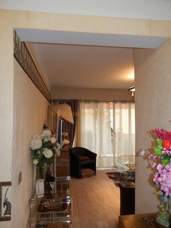 Vendita nell' vitalizio di vita appartamento Roquebrune-cap-martin 63000€ - Fotografia 11