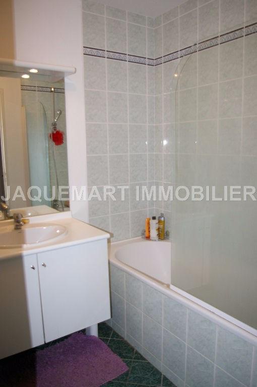 Prodotto dell' investimento appartamento Lambesc 186900€ - Fotografia 6
