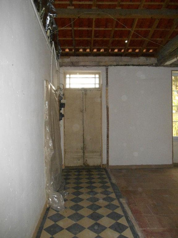 Sale house / villa Ayguemorte les graves 106000€ - Picture 3