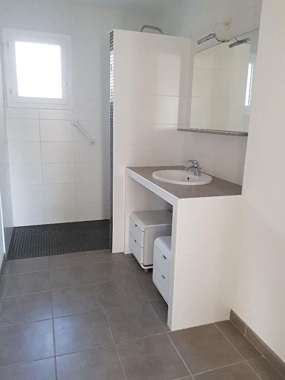 Vente maison / villa Biscarrosse 252300€ - Photo 4