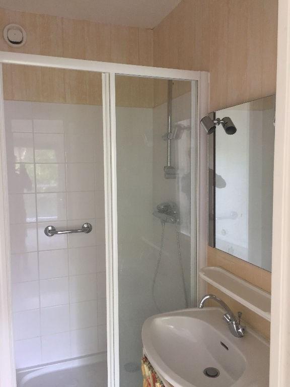 Sale apartment La baule 254400€ - Picture 8