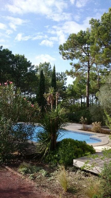Vente de prestige maison / villa Lacanau ocean 590000€ - Photo 2