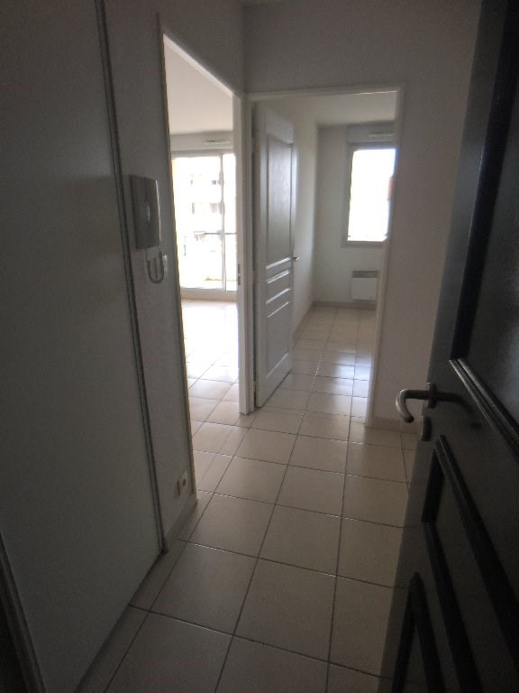 Rental apartment Toulouse 590€ CC - Picture 3