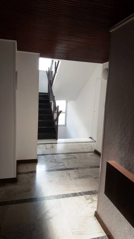 Vente appartement Grenoble 99 000€ - Photo 5